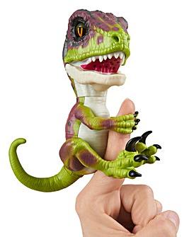 Fingerlings Untamed Raptor Stealth
