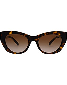 Michael Kors Paloma Sunglasses