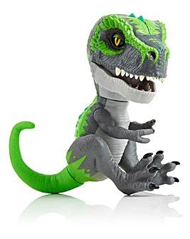 Fingerlings Baby T-Rex Tracker