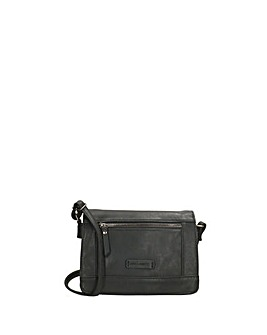 Enrico Benetti Noumea Shoulder Bag