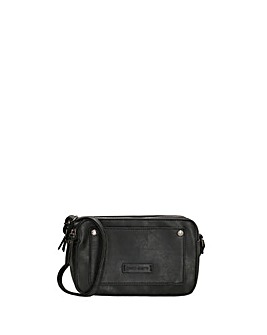 Enrico Benetti Bobbi Small Shoulder Bag