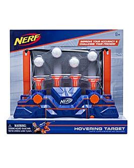 Nerf Elite Hovering Target