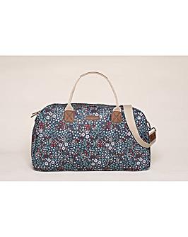 Brakeburn Ditsy Holdall Bag