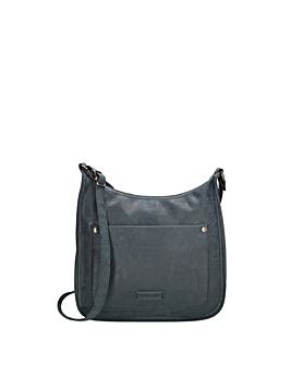 Enrico Benetti Bobbi Shoulder Bag