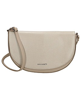 Enrico Benetti Olivia Shoulder Bag