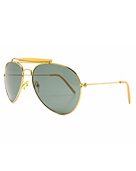 Divine 5596 Sunglasses