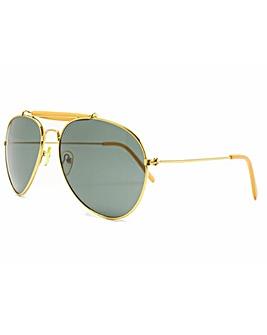 Divine 5596 Sunglasses