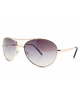 Divine JWHS1 Sunglasses