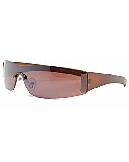 Divine 38149 Sunglasses