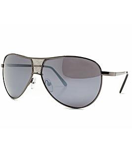 Divine JWHS3 Sunglasses