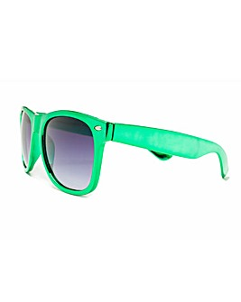 Divine 1177P Sunglasses