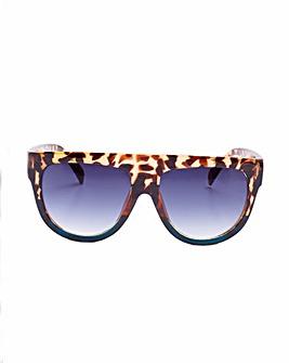 Divine Lily Sunglasses
