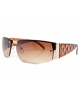 Divine 0188C Sunglasses