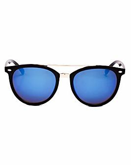 Divine Ella Sunglasses