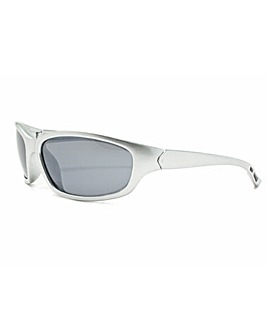 Divine 294 Sunglasses