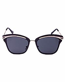 Divine Natalia Sunglasses