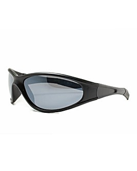Divine 560 Sunglasses