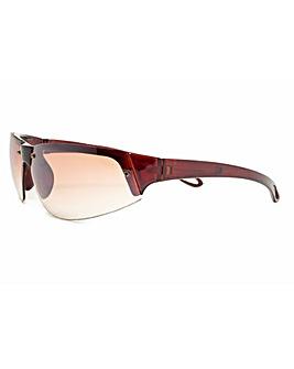 Divine 247 Sunglasses