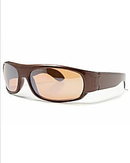 Divine 024A Sunglasses