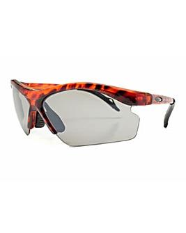 Divine 1089 Sunglasses
