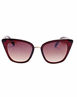Divine Paige Sunglasses