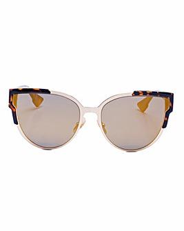Divine Layla Sunglasses
