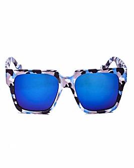 Divine Leonie Sunglasses