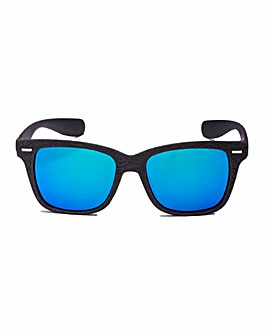 Divine Dixie Sunglasses