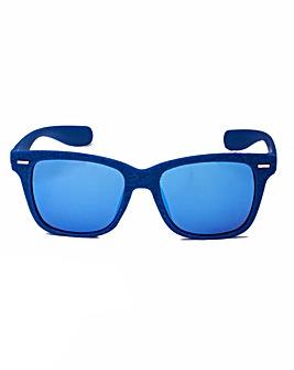 Divine Dixie Sunglasses