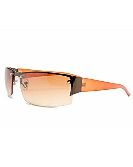 Divine 8012 Sunglasses