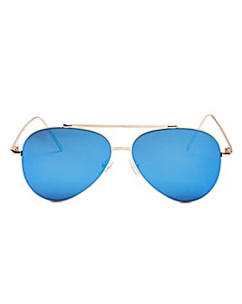 Divine Claire Sunglasses