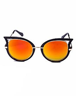 Divine Alexis Sunglasses