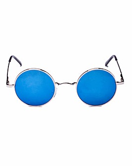 Divine Esme Sunglasses