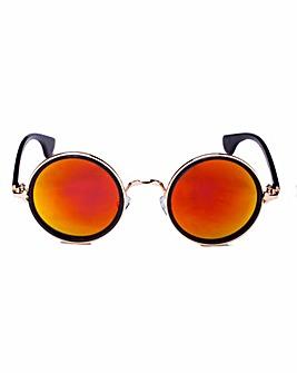 Divine Sierra Sunglasses