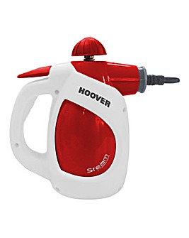 Hoover Steam EXPRESS Handheld Cleaner