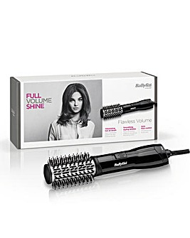 BaByliss 2764U Flawless Volume 38mm Hot Air Hair Styler