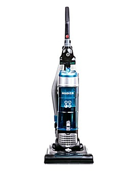Hoover Breeze Evo Pets Upright Vacuum