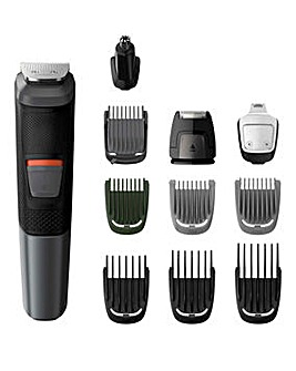 Philips MG5730/33 Advance Styling Multi Groom Trimmer