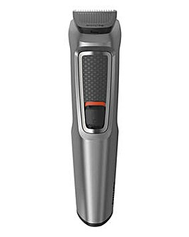 Philips Convenience Multi Groom Trimmer