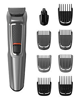 Philips MG3722/33 Convenience Multi Groom Trimmer
