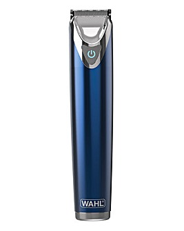 WAHL Stainless Steel Multi Groomer