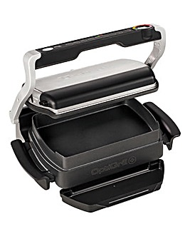 Tefal OptiGrill Plus Accessory