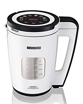 Morphy Richards 501020 Total Control 8 in 1 Saute and Soup Maker