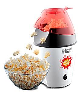 Russell Hobbs Popcorn Maker