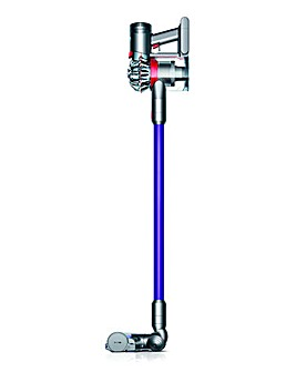 Dyson V7 Animal Slim Vacuum Cleaner