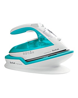 Tefal 2400W Freemove Air Cordless Iron