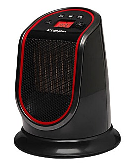 Dimplex 2kW Oscillating Ceramic Heater