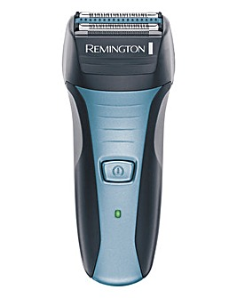 Remington Sensitive Foil Shaver