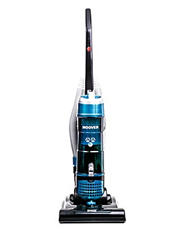 Hoover Breeze Evo Upright Vacuum Cleaner