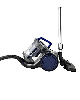 Beldray 2.5 Litre Pets Multicyclonic Cylinder Vacuum Cleaner